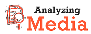 analyzing media