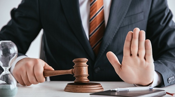 Why You Need A Wrongful Death Attorney