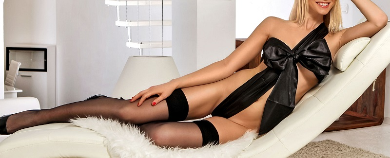 What Benefits You Can Expect To Get If You Hire Escort Services
