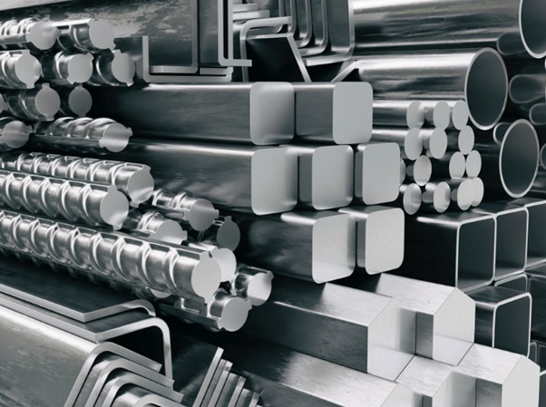 What Is Stainless Steel (and Why Should You Use It)?