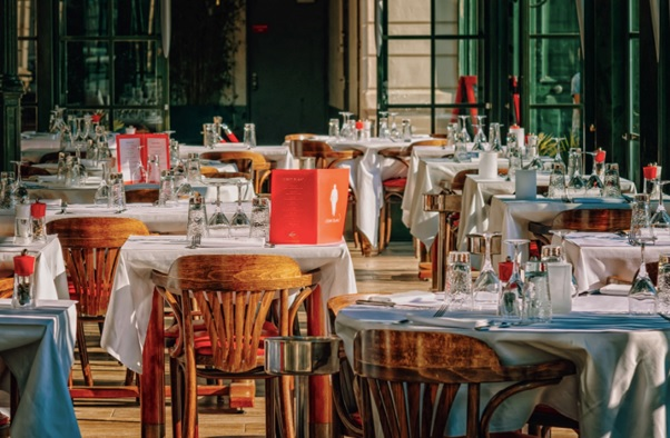 11 Seating Tips That Will Turn Your Restaurant Into a Hit Among Customers