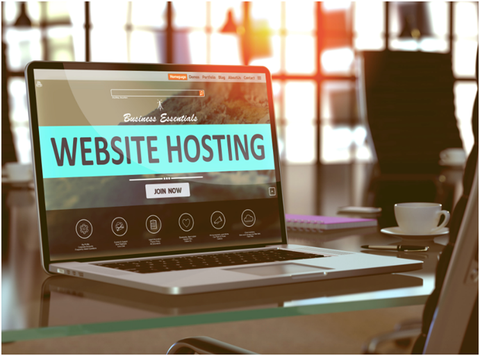 What to Consider When Choosing a Web Host Provider