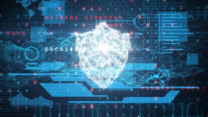 Malware 101: Understanding basics that matter for businesses