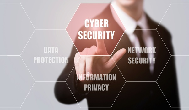 5 Cybersecurity Courses for Beginners in 2021