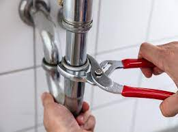 Need Plumbing Services in Singapore? The Ultimate Guide