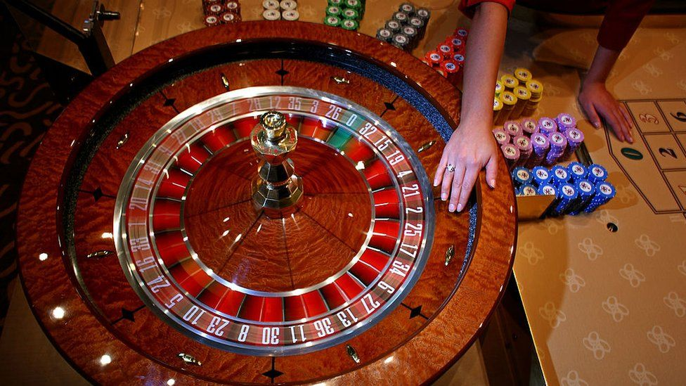 Video slots and 5 reel slots and what to know about them