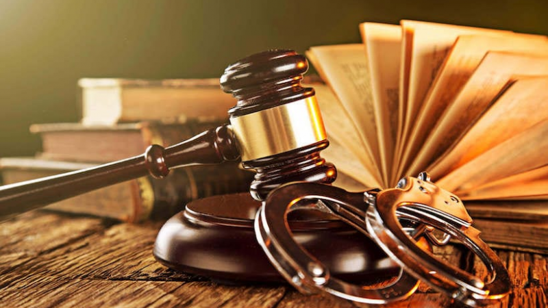 What Can You Expect From the Best Lawyer in Criminal Defence?