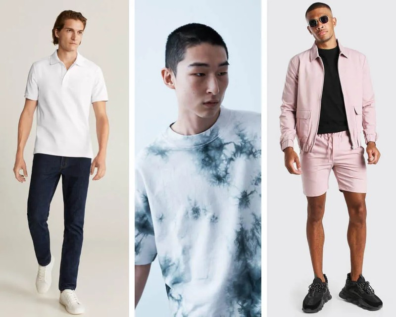 5 Viral Internet Fashion Items Available on Every Retailer