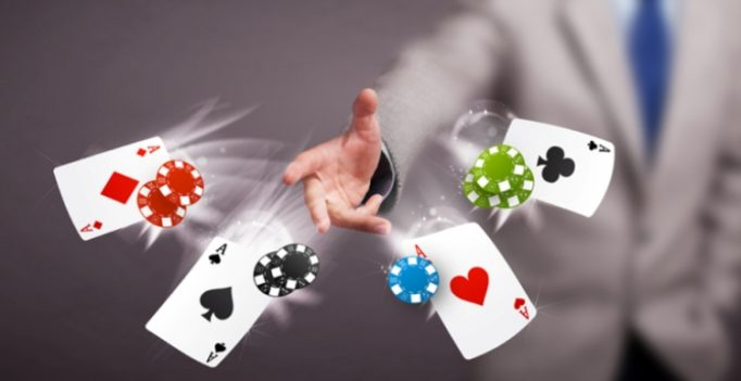 What Are Some Well-Know Judi Poker Indonesia Facts?